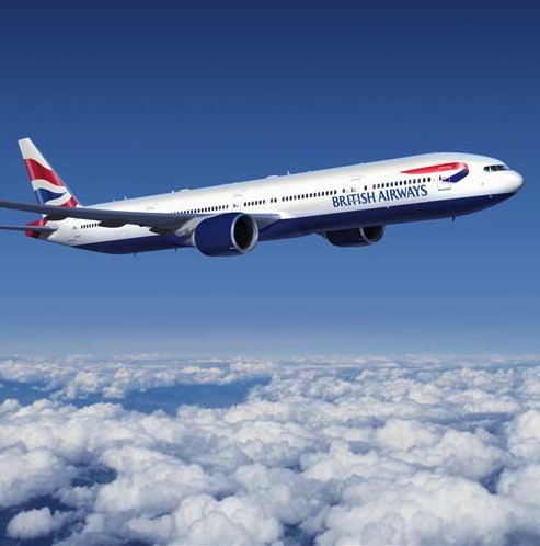 british airways management style of employee relations Fear and loathing at british airways  like the cabin crew, those of us who do not condone this management style are fearful of our positions within the company.