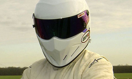 the stig revealed why and does it matter uk human rights blog. Black Bedroom Furniture Sets. Home Design Ideas
