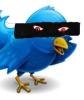 Supreme Court welcomes tweeters