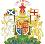 150px-royal_coat_of_arms_of_ ...