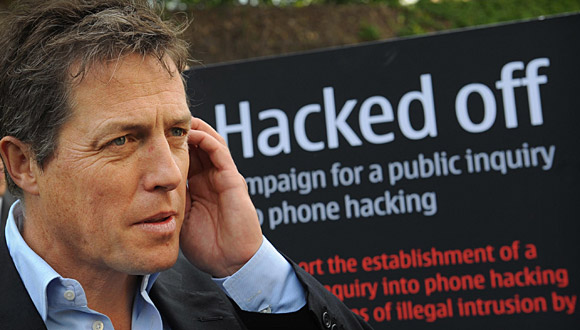 phone hacking scandal Phone hacking trial laid bare the dark arts of unethical journalism.
