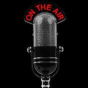 20090327_radio_microphone_18