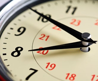 Time limits for the return of asylum seekers – did the clock stopticking?