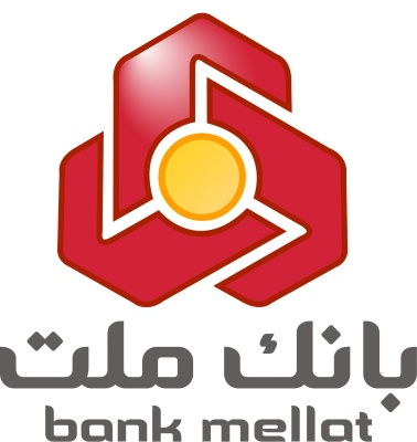 bank_mellat-2