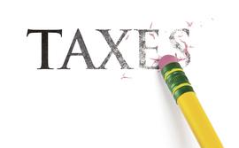 tax-erase-remove-lower-270x167