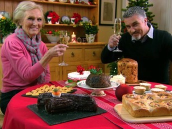 _64933580_3258529-low_res-the-great-british-bake-off-christmas-masterclass