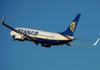 ryanair-plane