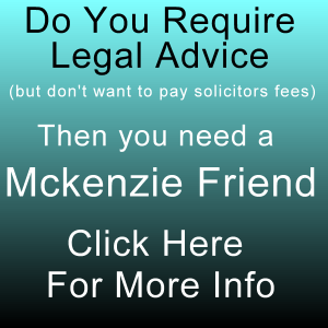 mckenzie-friend11