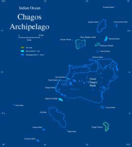 330px-Chagosmap