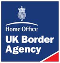 Border-Agency