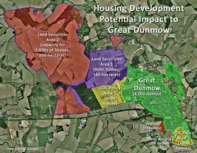 dunmow-map-alldev2