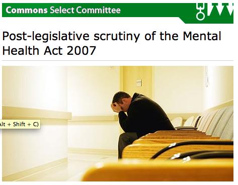 tas mental health act 2013 pdf