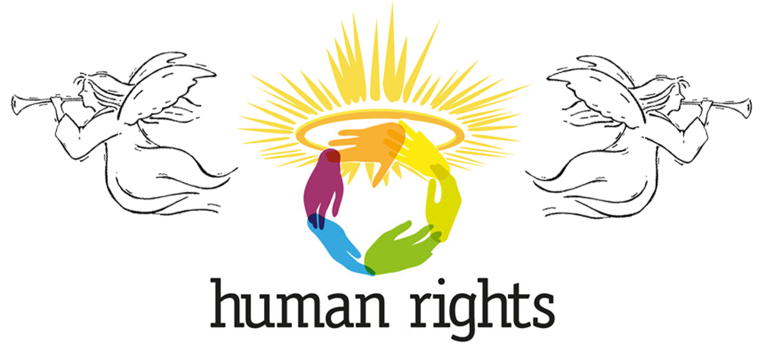 human rights act Defending human rights worldwide  act now donate now to support  protecting rights, saving lives human rights watch defends the rights of people in 90.
