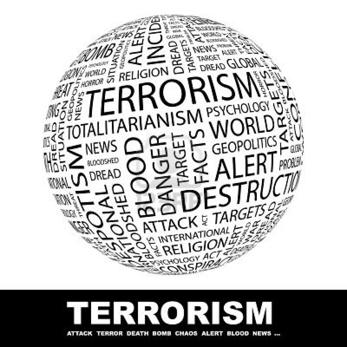 terror-tsijkg.jpg
