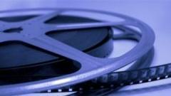 film_movie_tape_0_1