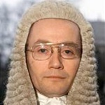 Mr-Justice-Tugendhat-15_150