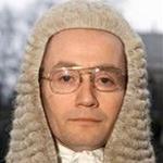 Mr-Justice-Tugendhat-15_150
