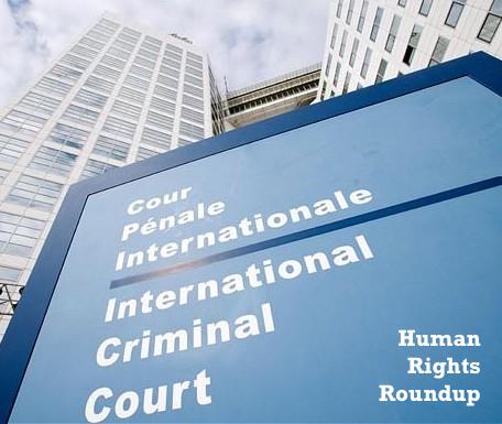 ICC HRR