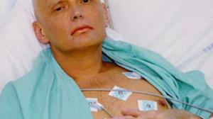 alexandr-litvinenko-705.si