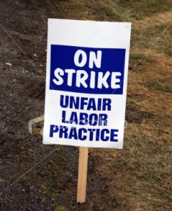 strike2_5