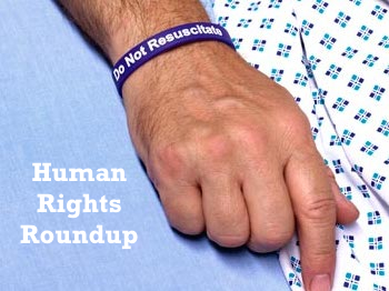 The right to die – who decides?