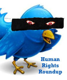 Twitter HRR