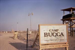 camp-bucca1