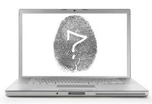 internet-anonymity