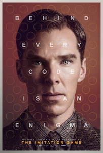 TheImitationGame-BC