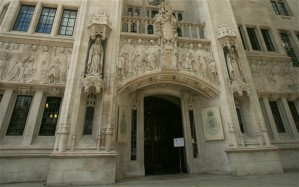 ukSupremeCourt_2288070b