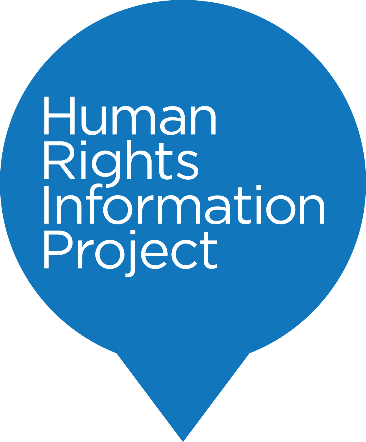 human rights and data The ciri human rights data project has released its ratings of government respect for 16 internationally-recognized human rights in almost every country in the.
