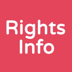 RightsInfo-Logo- FACEBOOK 3