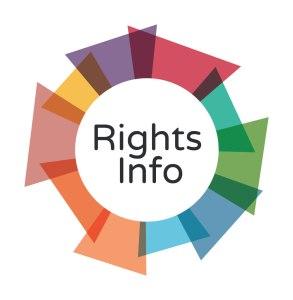RightsInfo-Logo-RGB-Large