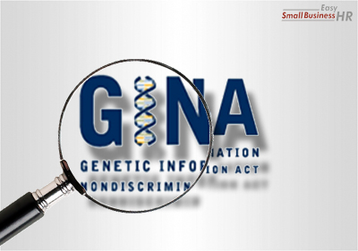 genetics information nondiscrimination act of 2008 President george w bush signs hr 493, the genetic information  nondiscrimination act of 2008 washington, wed, may 21 2008 — the president  has signed.