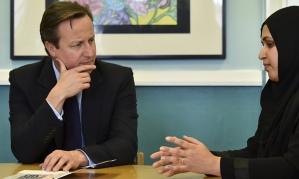 UK Human rights blog photo