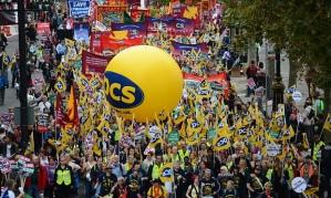 trade union 1