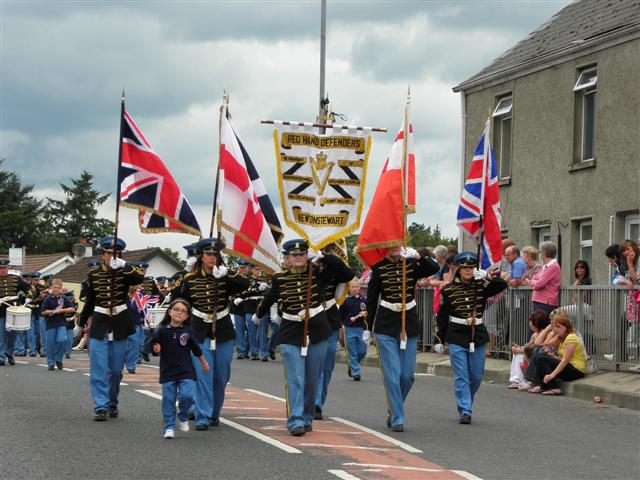 Flags parade belfast.jpg