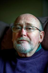 High Court rejects motor neurone sufferer's application to overturn prohibition on assisted suicide