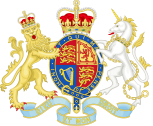 2000px-Royal_Coat_of_Arms_of_the_United_Kingdom_(HM_Government).svg.png